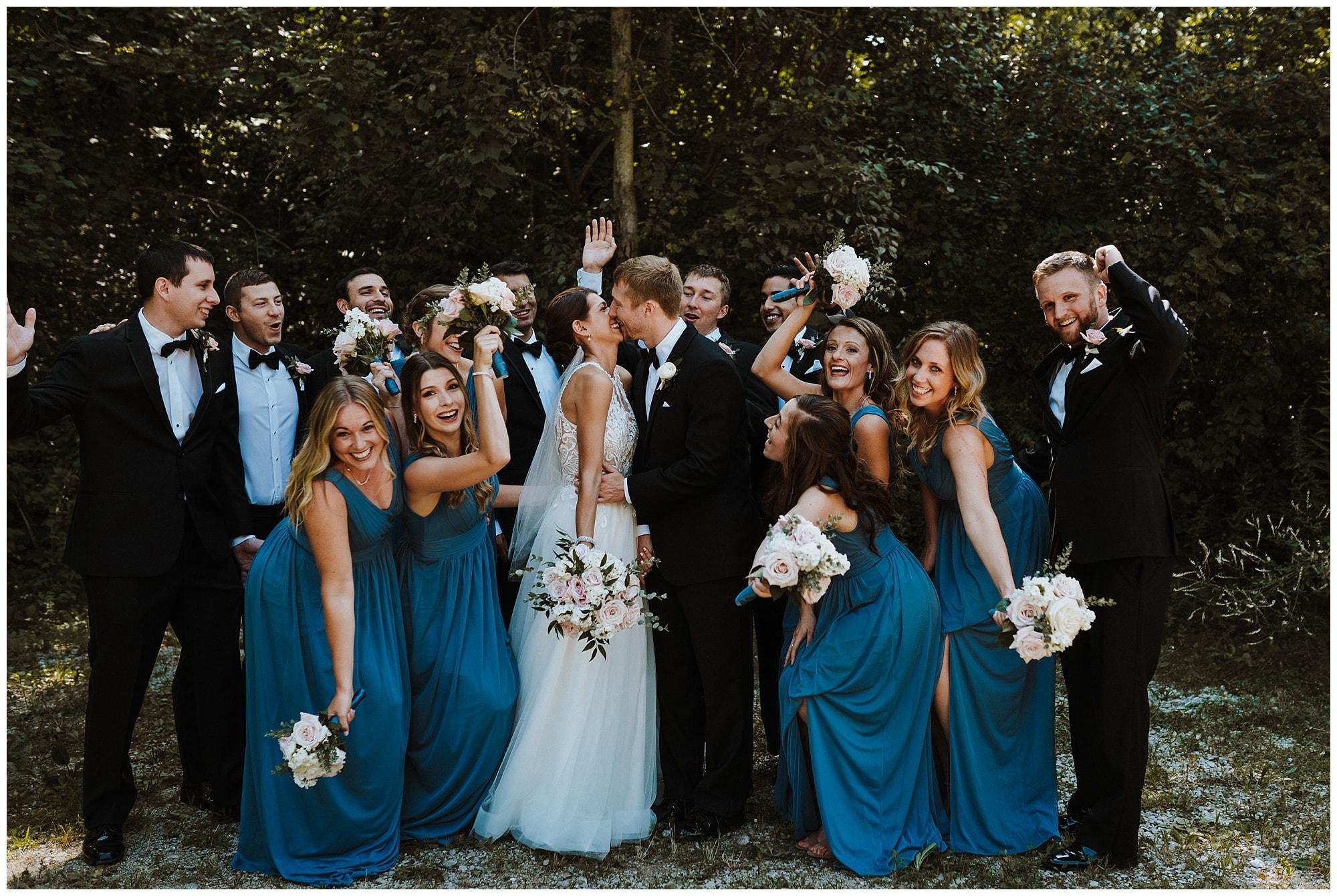 Meadowbrook Country Club Wedding_0078.jpg
