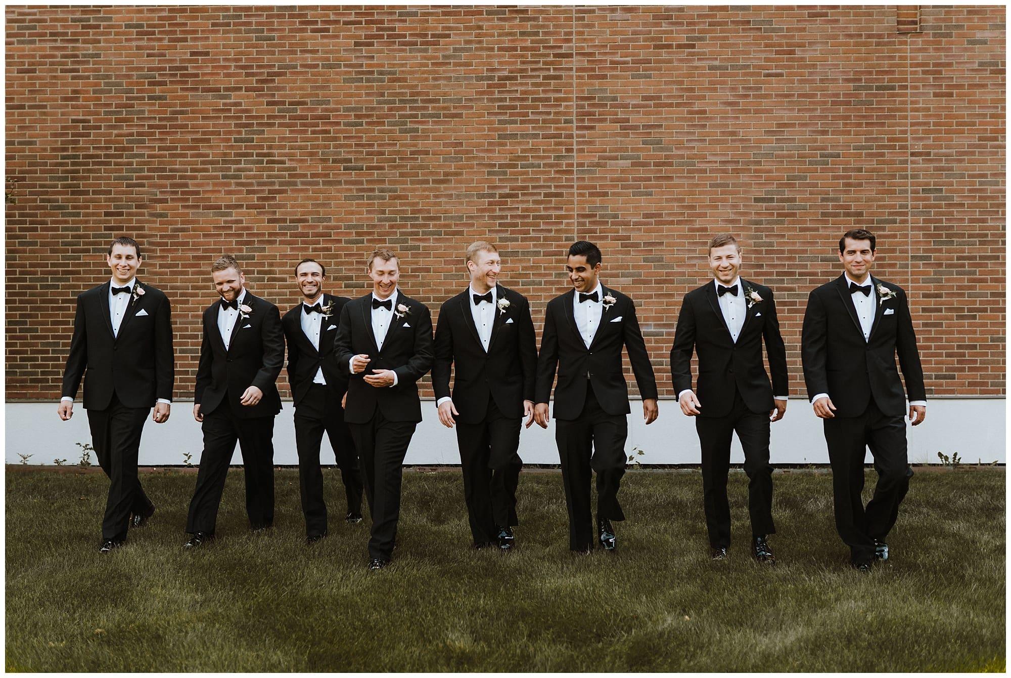 Meadowbrook Country Club Wedding_0079.jpg