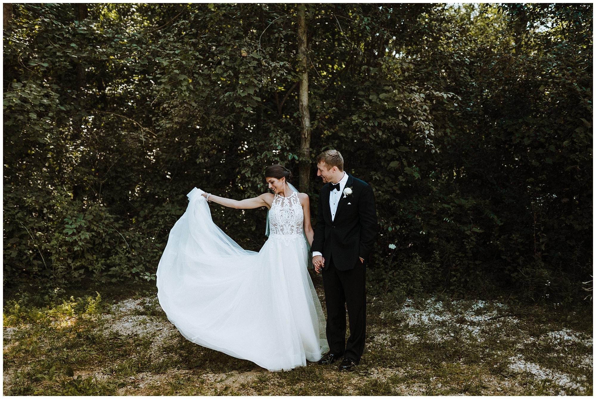 Meadowbrook Country Club Wedding_0080.jpg