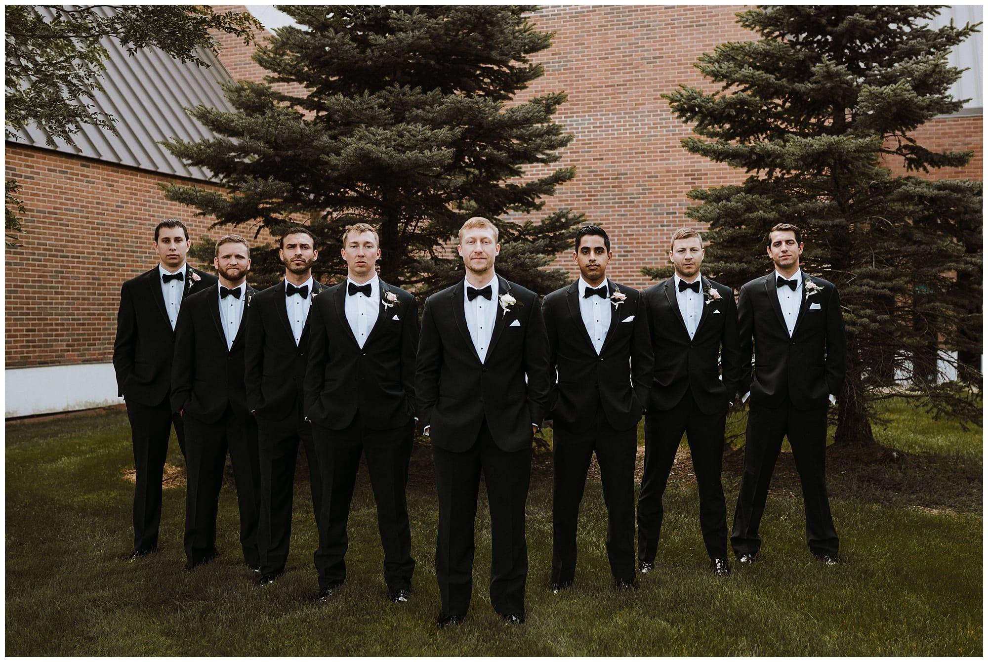 Meadowbrook Country Club Wedding_0081.jpg