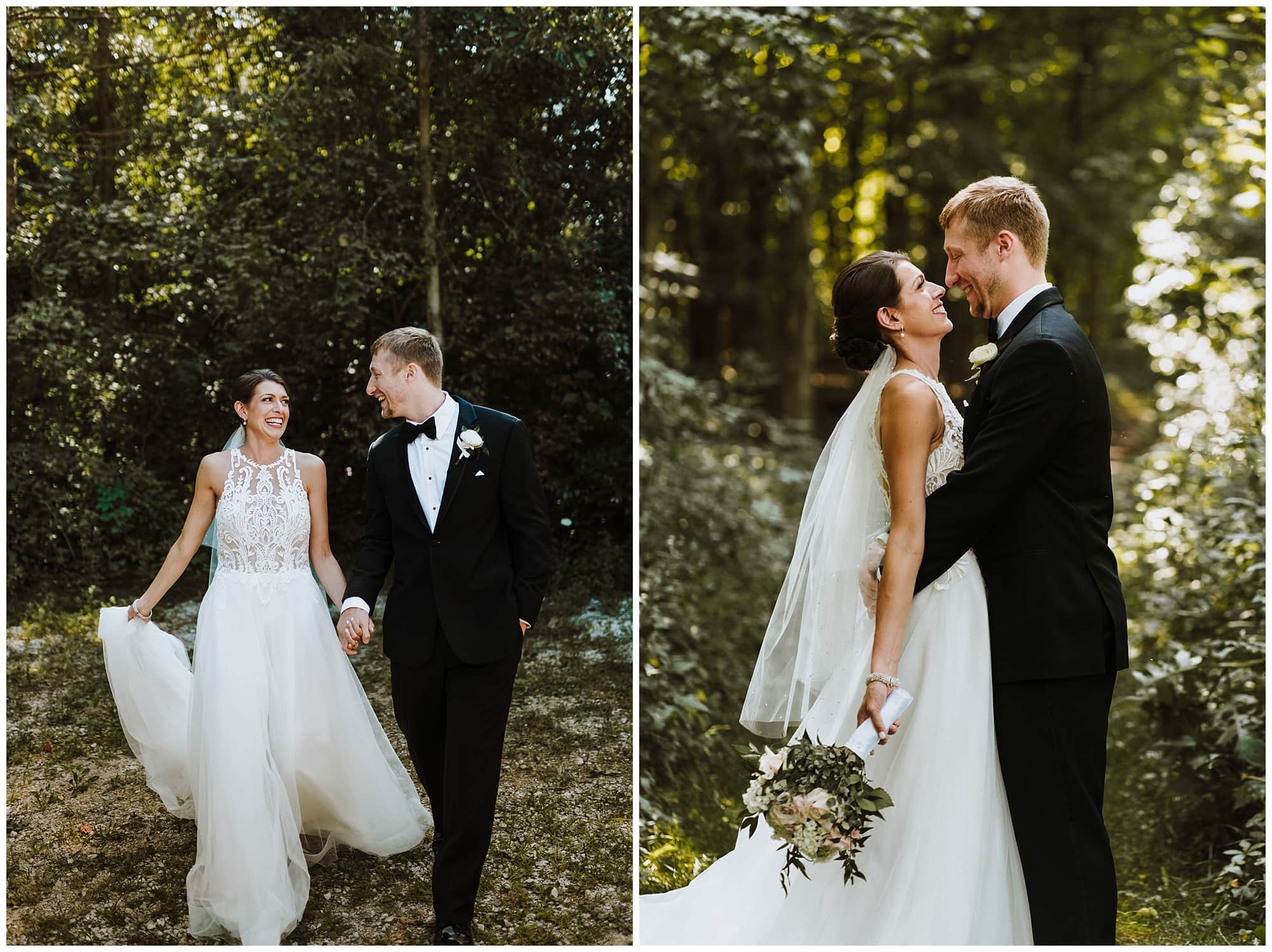 Meadowbrook Country Club Wedding_0082.jpg