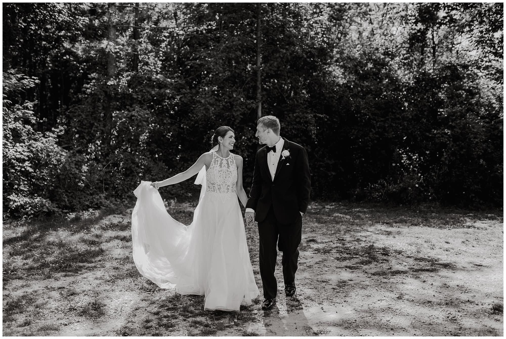 Meadowbrook Country Club Wedding_0083.jpg