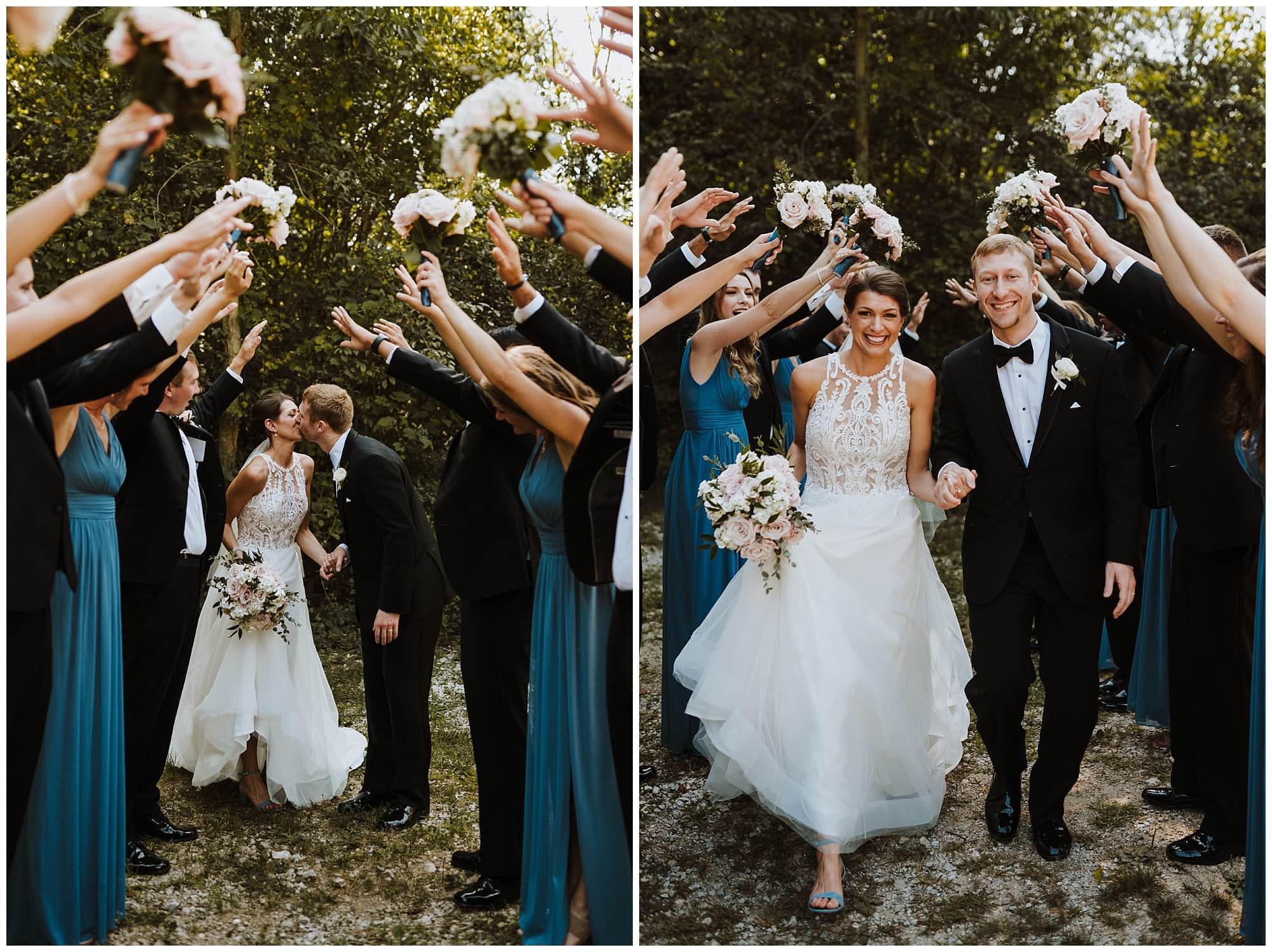 Meadowbrook Country Club Wedding_0084.jpg