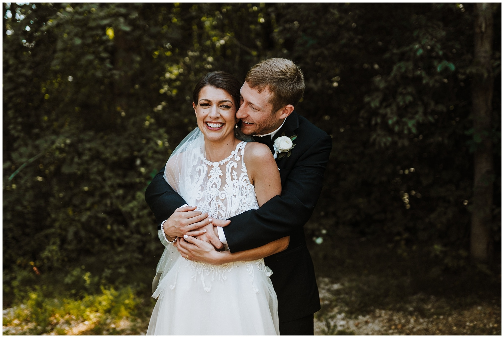 Meadowbrook Country Club Wedding_0085.jpg