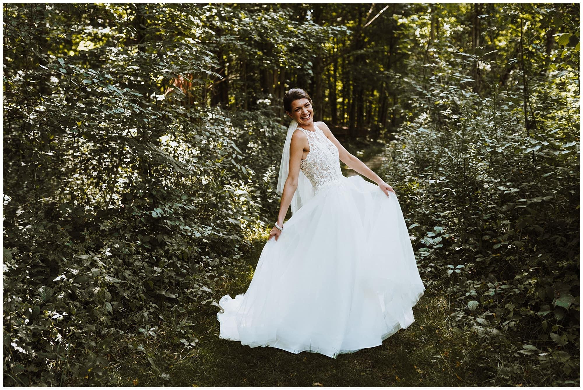 Meadowbrook Country Club Wedding_0086.jpg