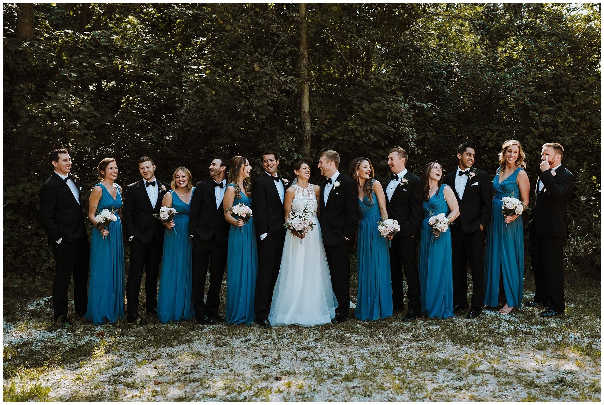 Meadowbrook Country Club Wedding_0087.jpg