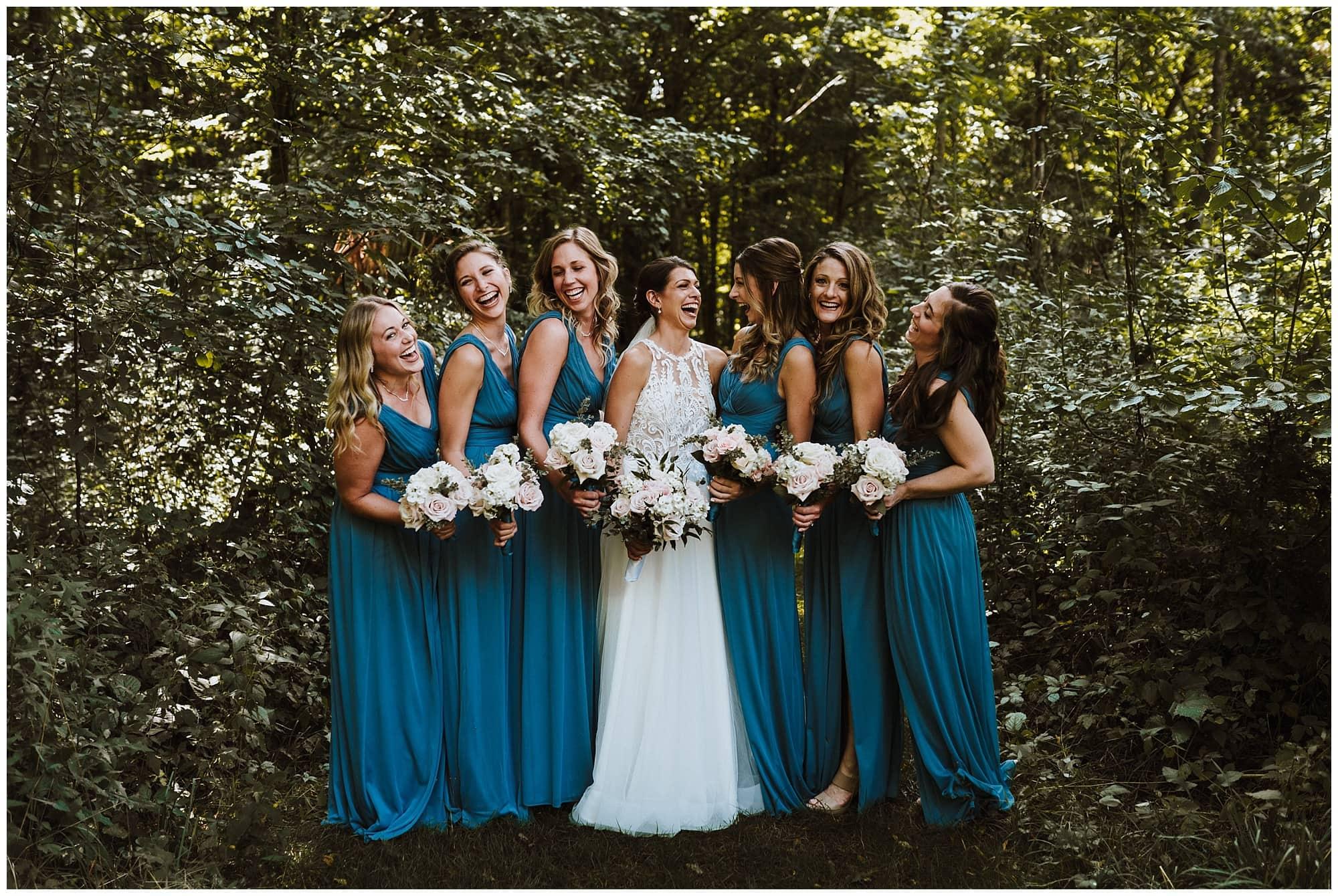 Meadowbrook Country Club Wedding_0088.jpg