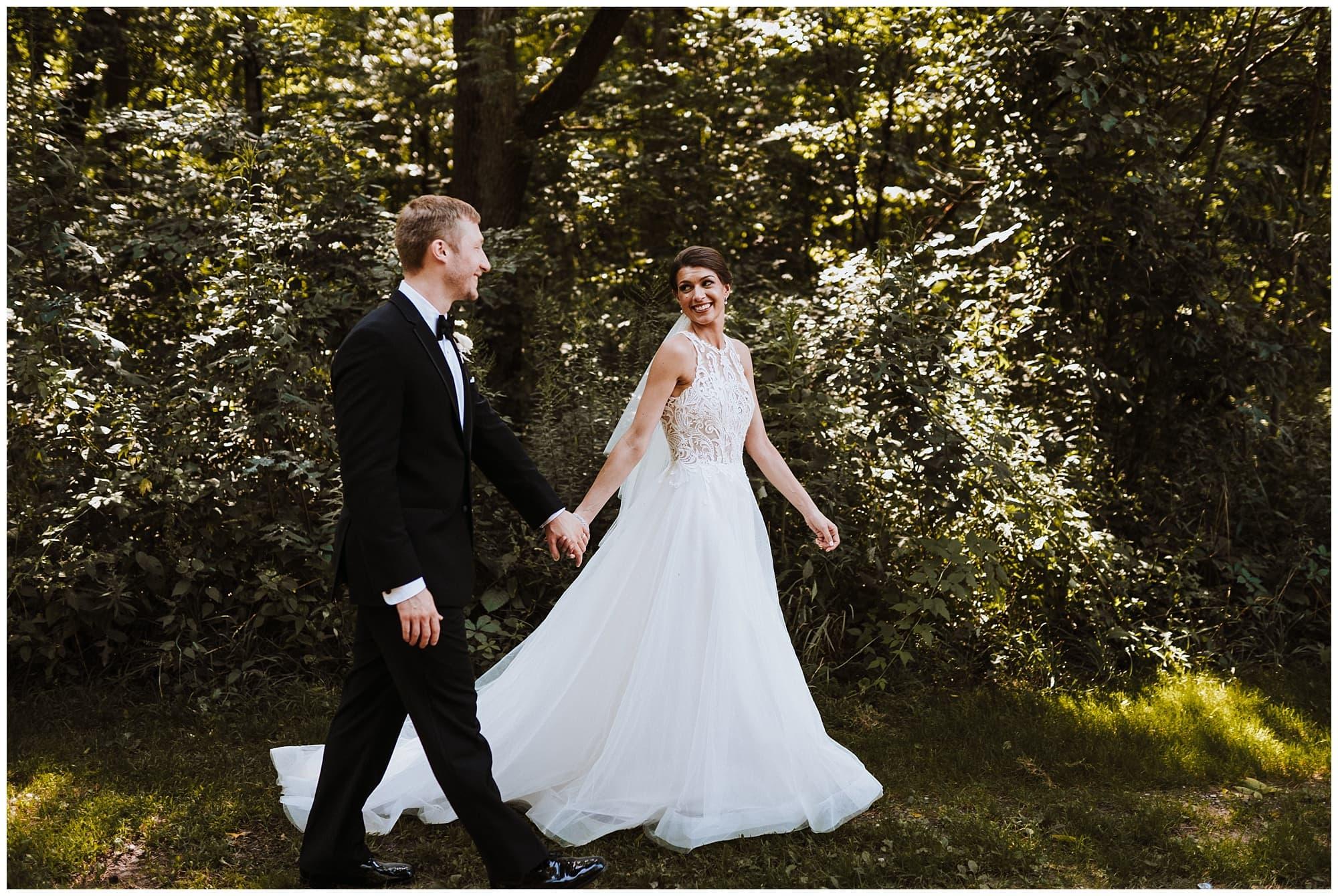 Meadowbrook Country Club Wedding_0089.jpg