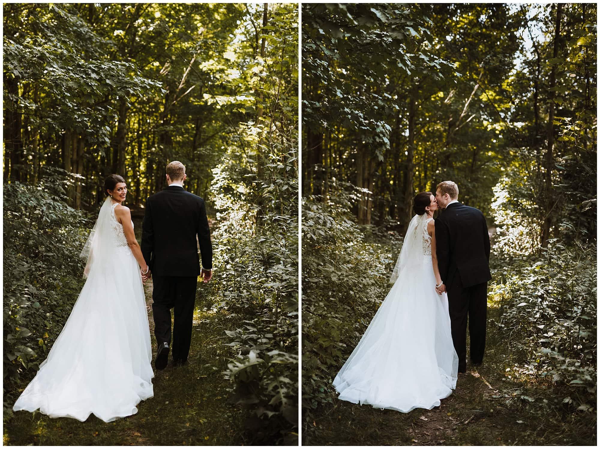 Meadowbrook Country Club Wedding_0090.jpg