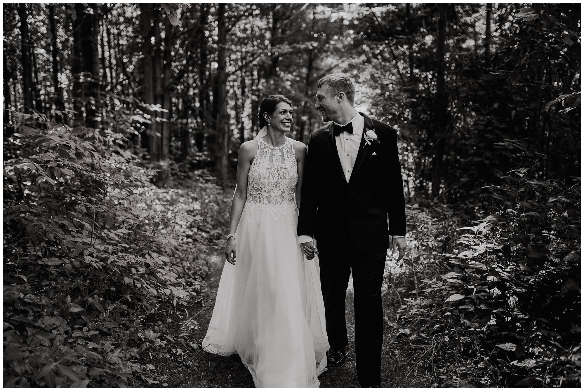 Meadowbrook Country Club Wedding_0091.jpg