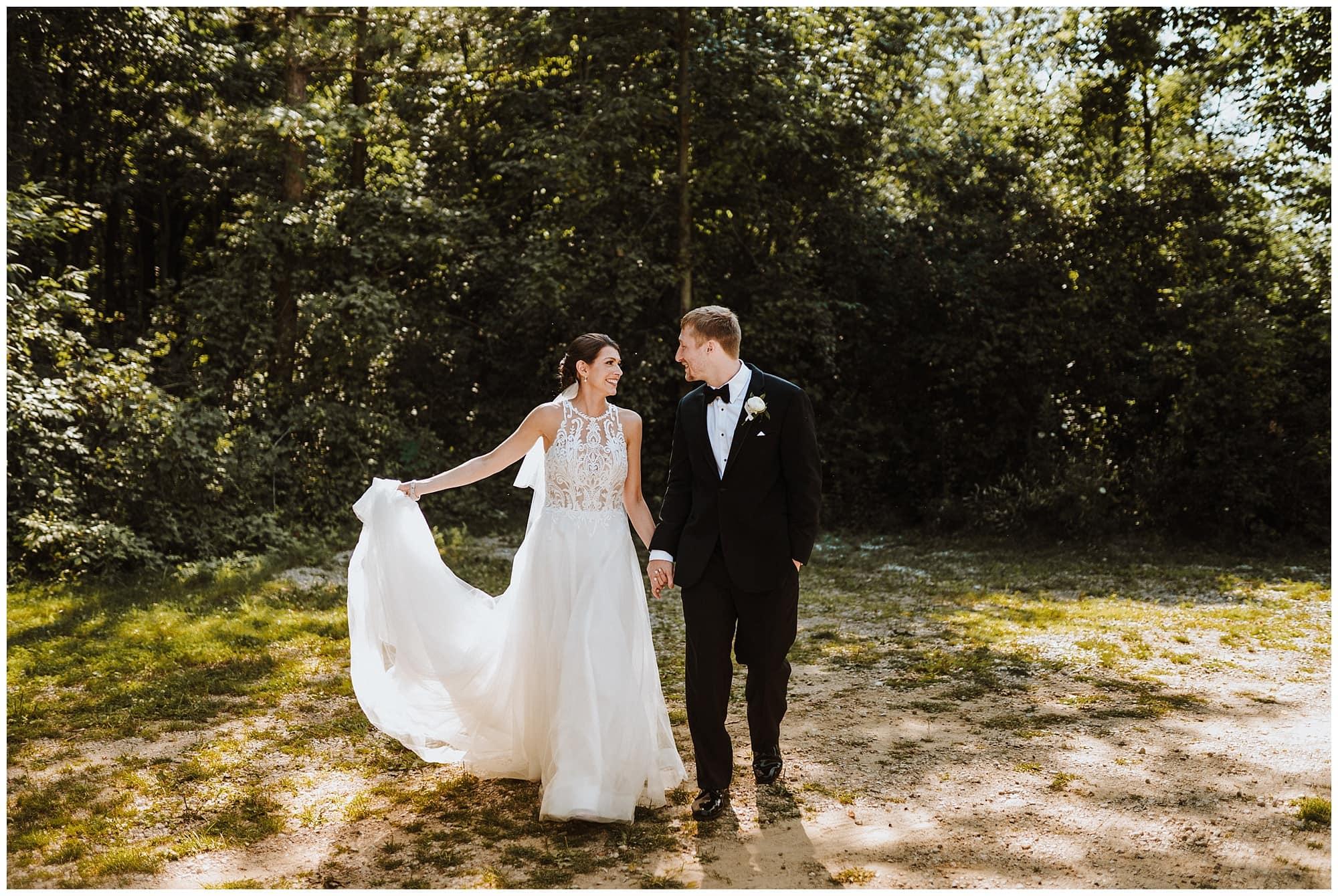 Meadowbrook Country Club Wedding_0092.jpg