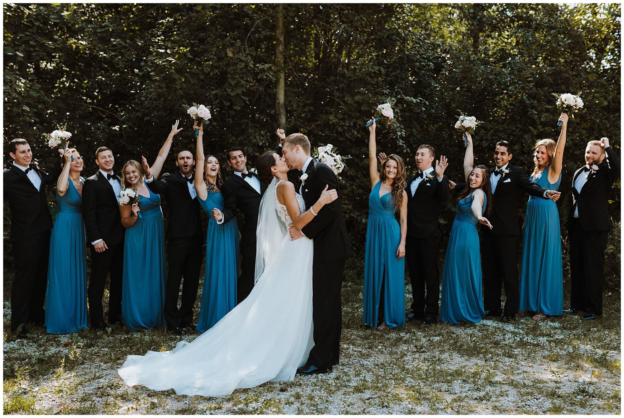 Meadowbrook Country Club Wedding_0093.jpg