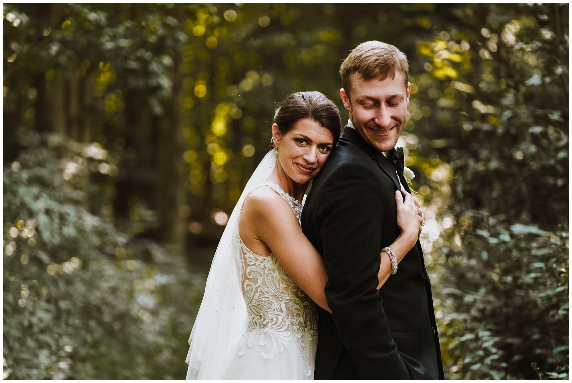 Meadowbrook Country Club Wedding_0094.jpg