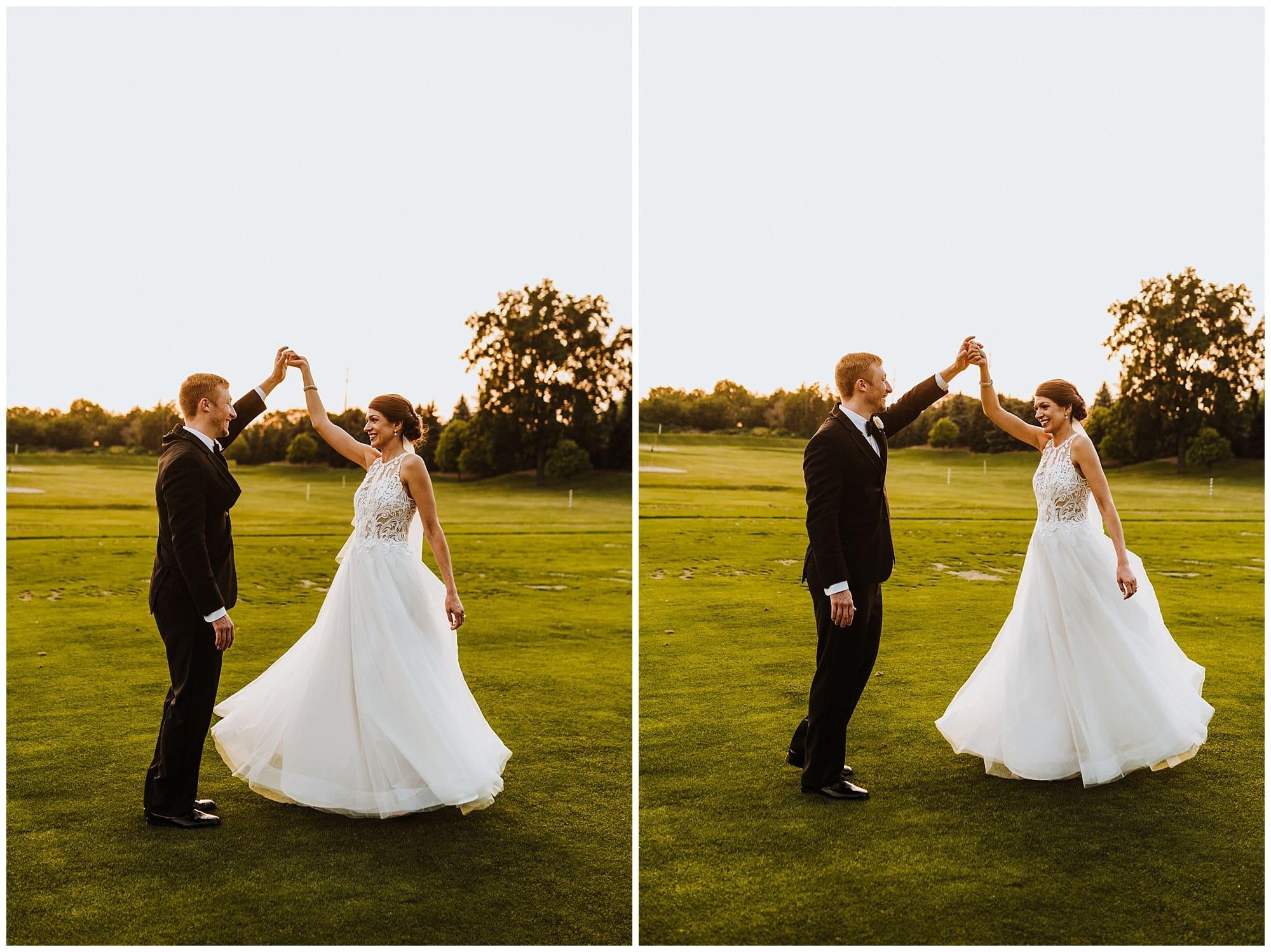 Meadowbrook Country Club Wedding_0095.jpg