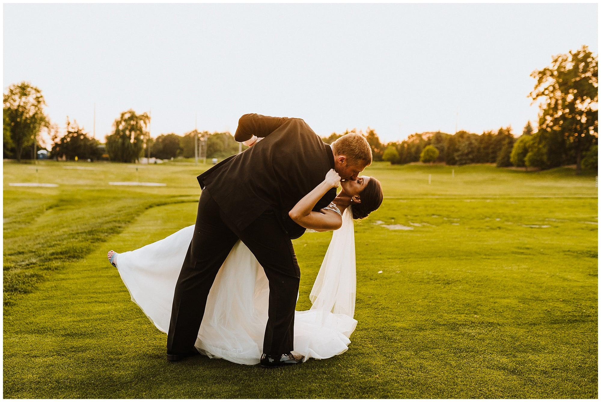 Meadowbrook Country Club Wedding_0096.jpg