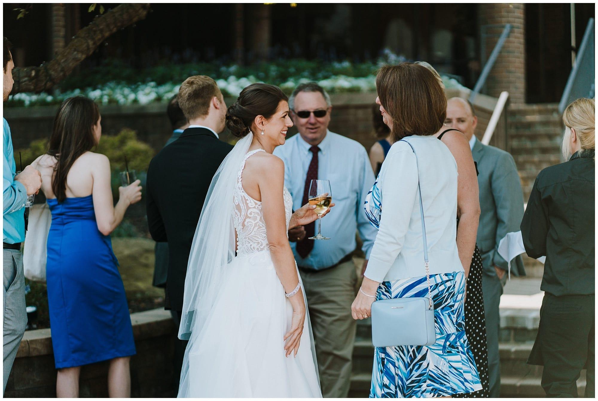 Meadowbrook Country Club Wedding_0098.jpg
