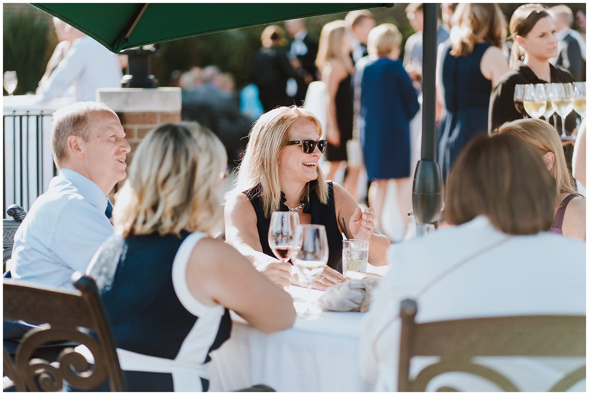Meadowbrook Country Club Wedding_0100.jpg