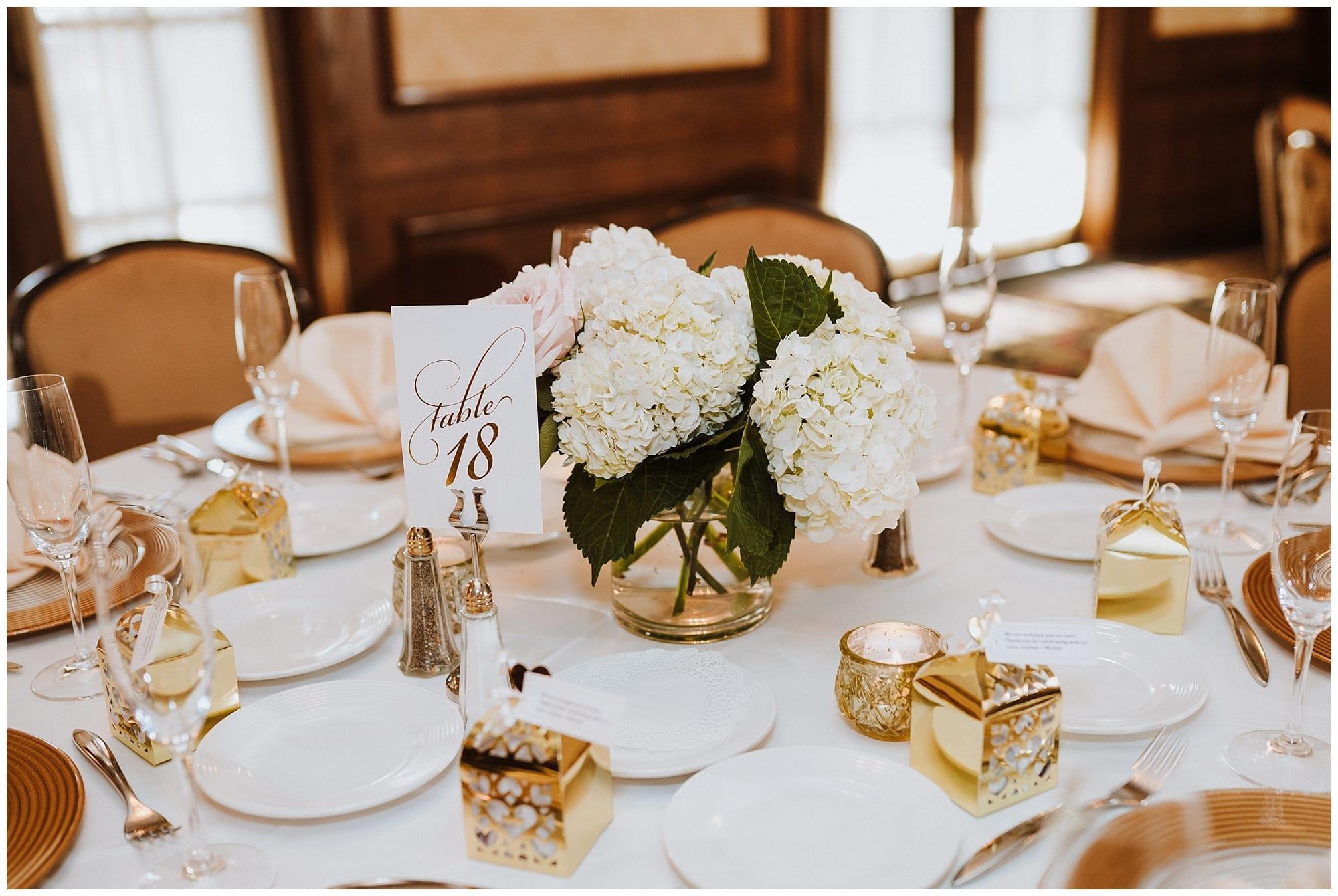 Meadowbrook Country Club Wedding_0107.jpg