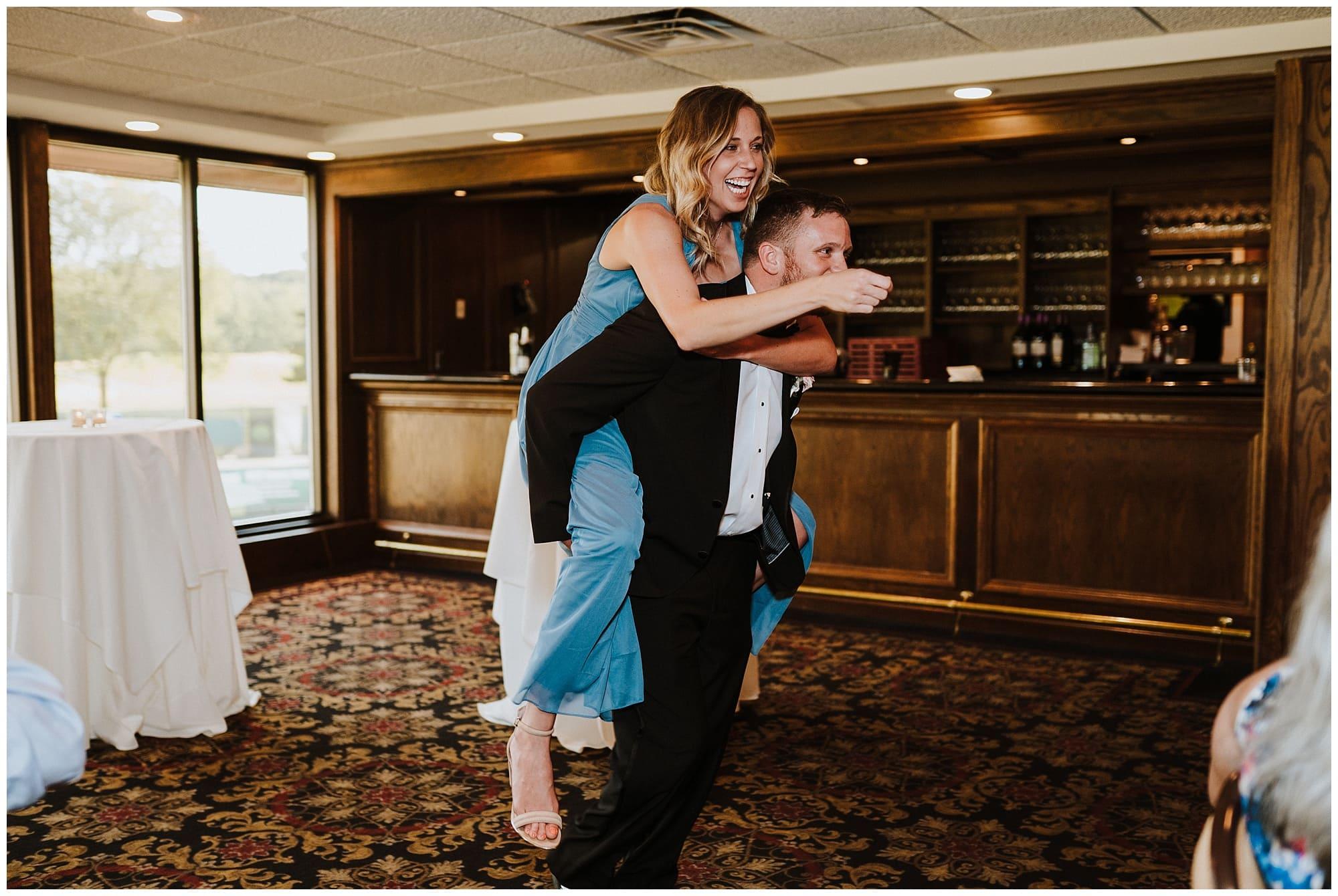 Meadowbrook Country Club Wedding_0111.jpg