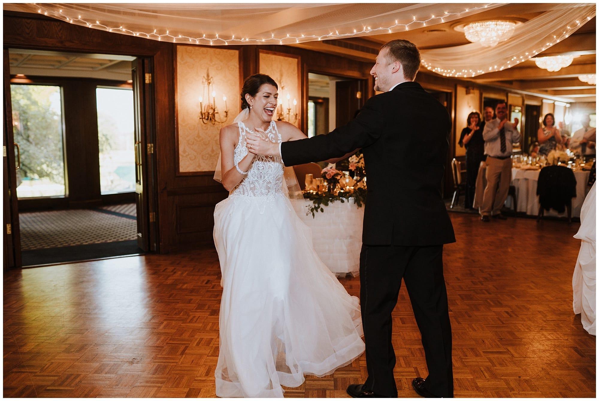 Meadowbrook Country Club Wedding_0114.jpg