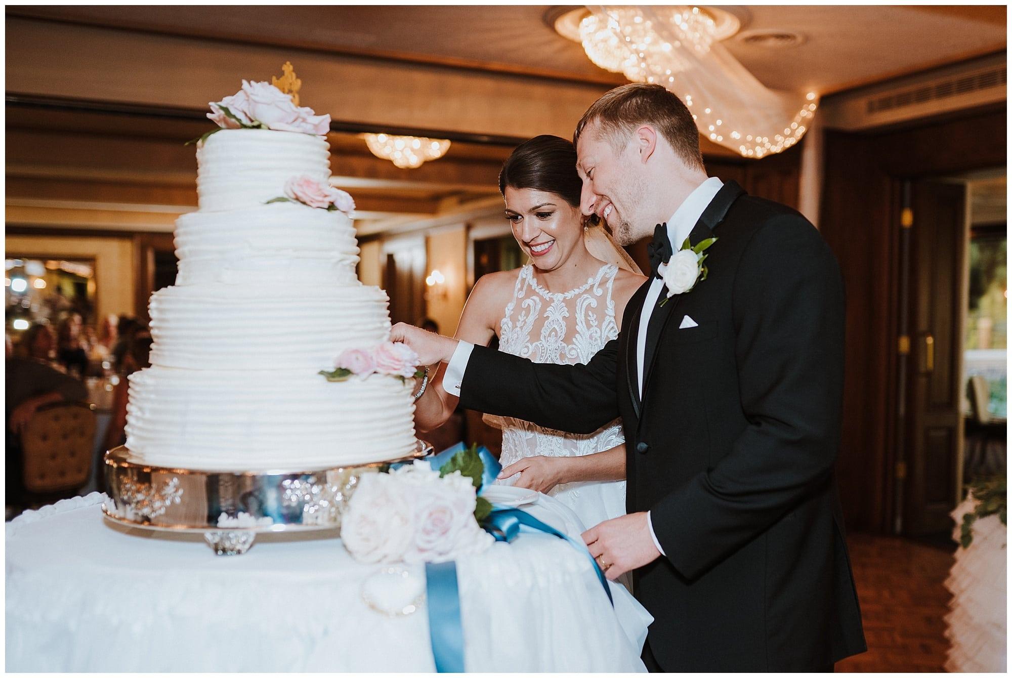 Meadowbrook Country Club Wedding_0115.jpg