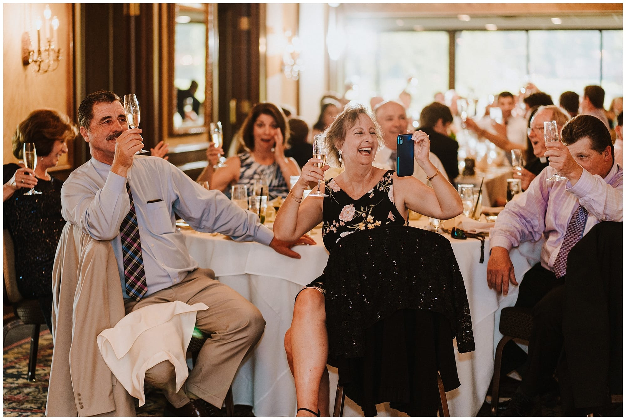 Meadowbrook Country Club Wedding_0120.jpg