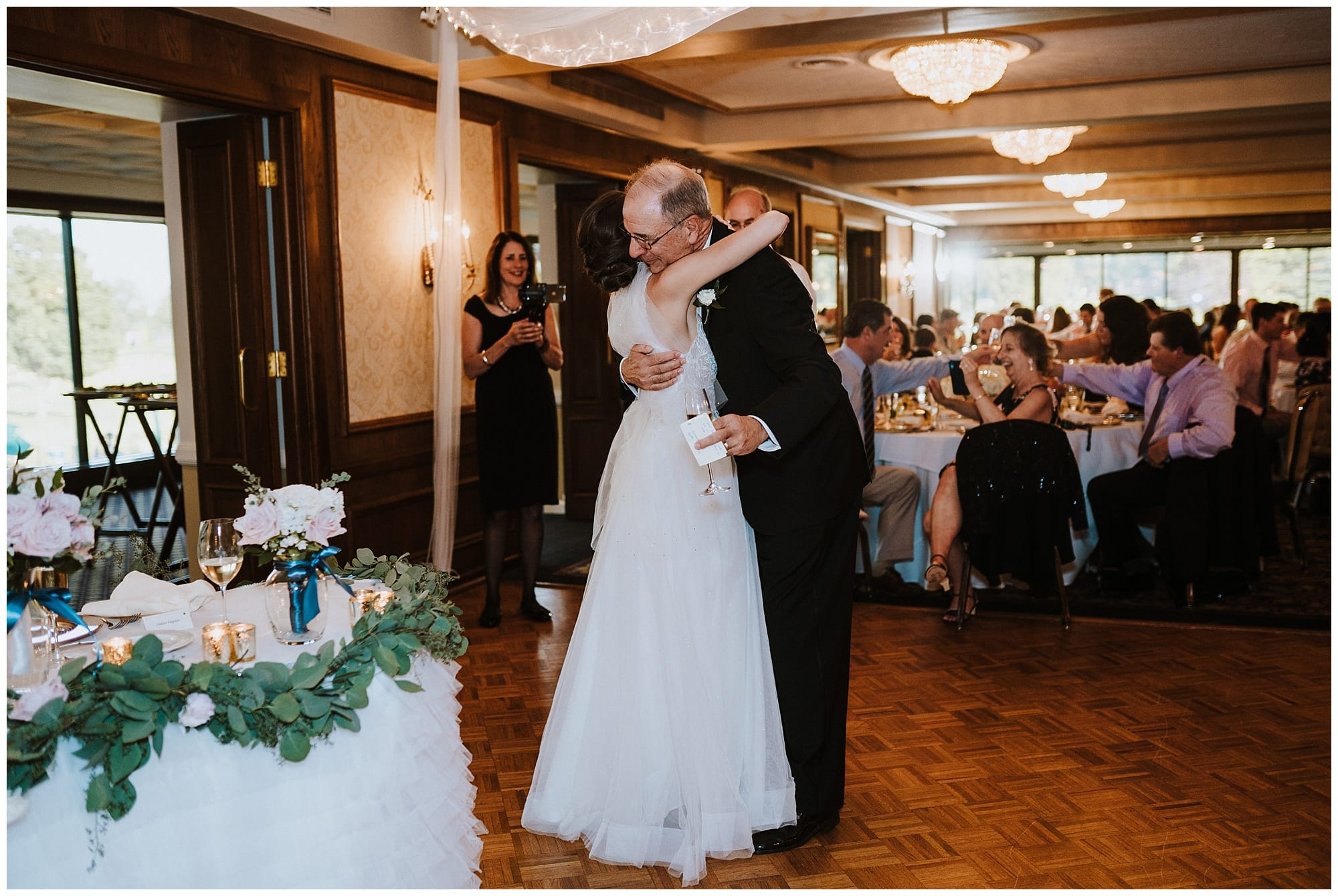 Meadowbrook Country Club Wedding_0121.jpg
