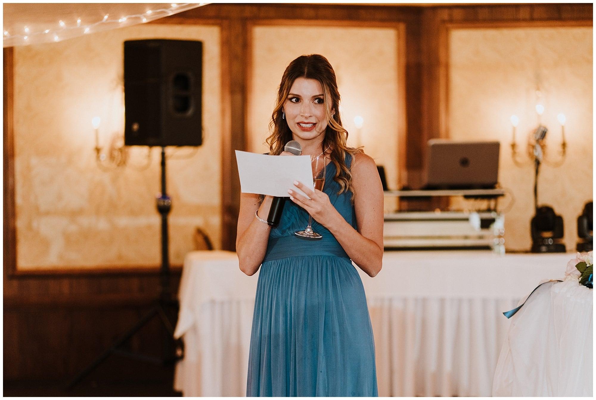 Meadowbrook Country Club Wedding_0122.jpg