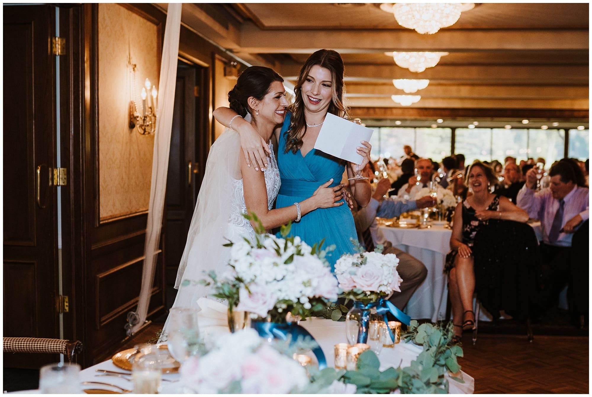 Meadowbrook Country Club Wedding_0124.jpg
