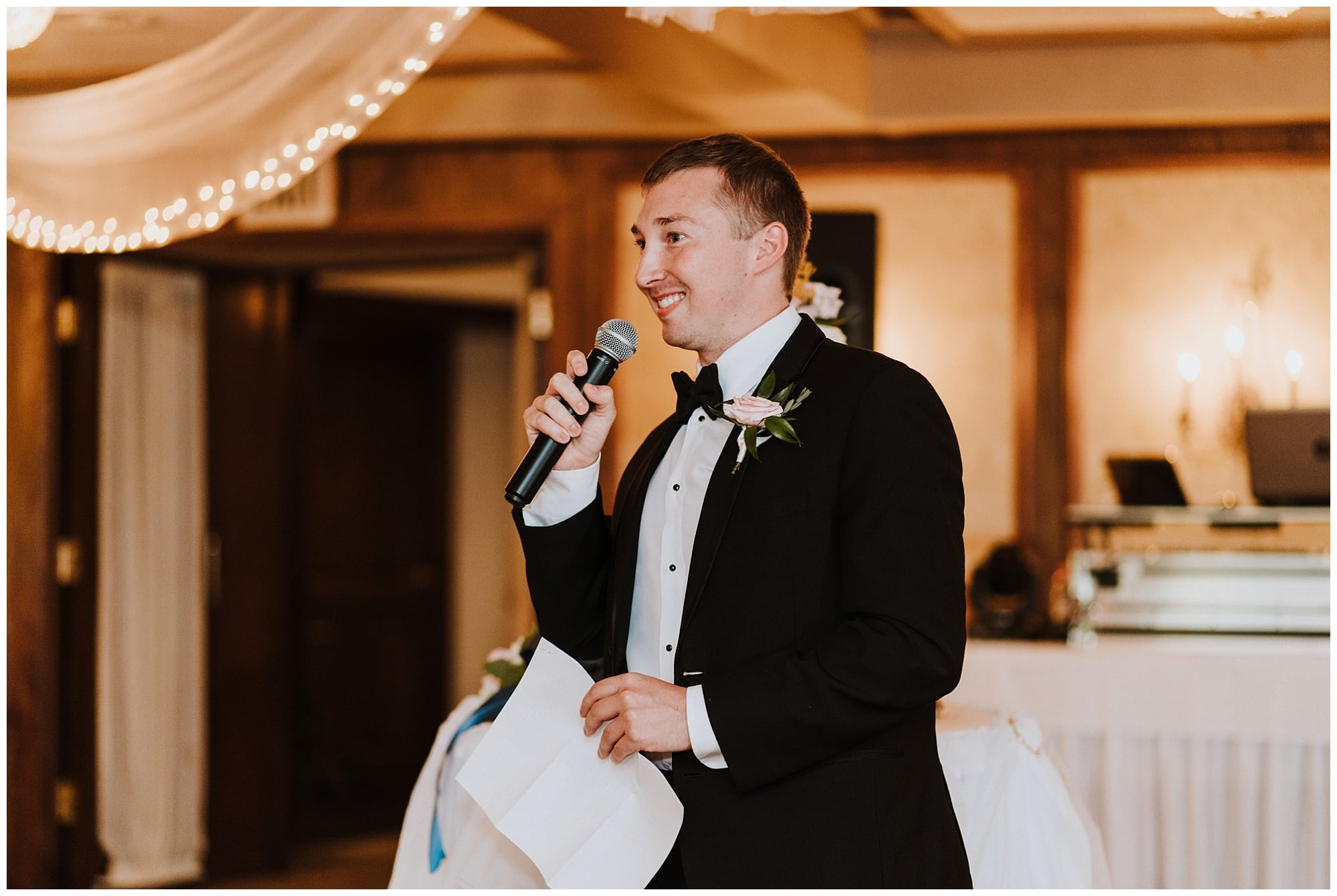 Meadowbrook Country Club Wedding_0125.jpg