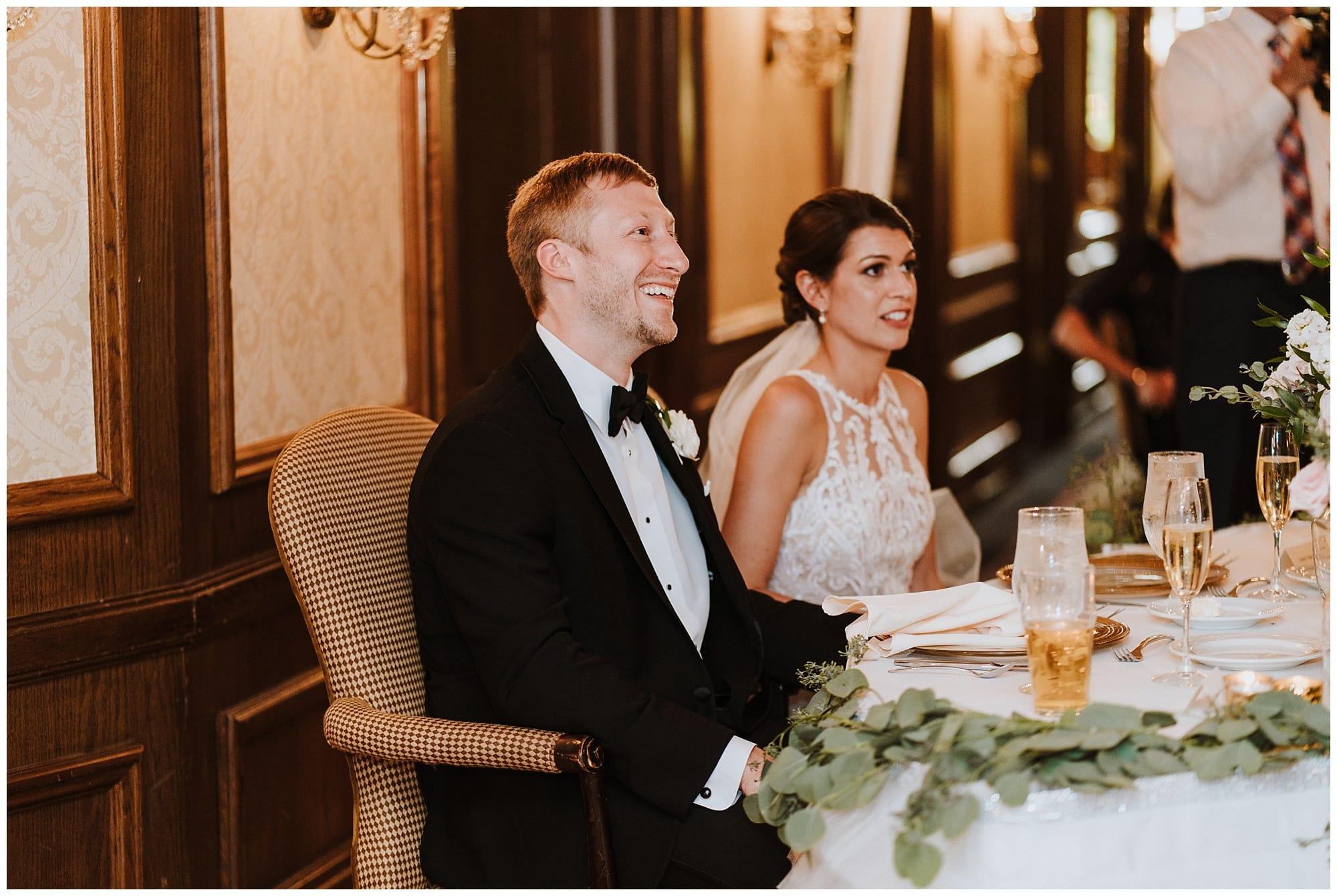 Meadowbrook Country Club Wedding_0126.jpg