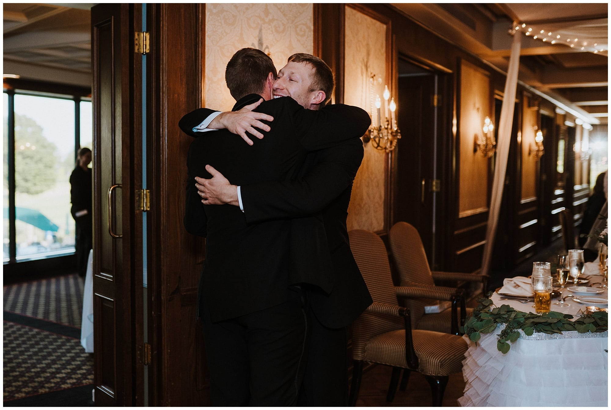 Meadowbrook Country Club Wedding_0129.jpg