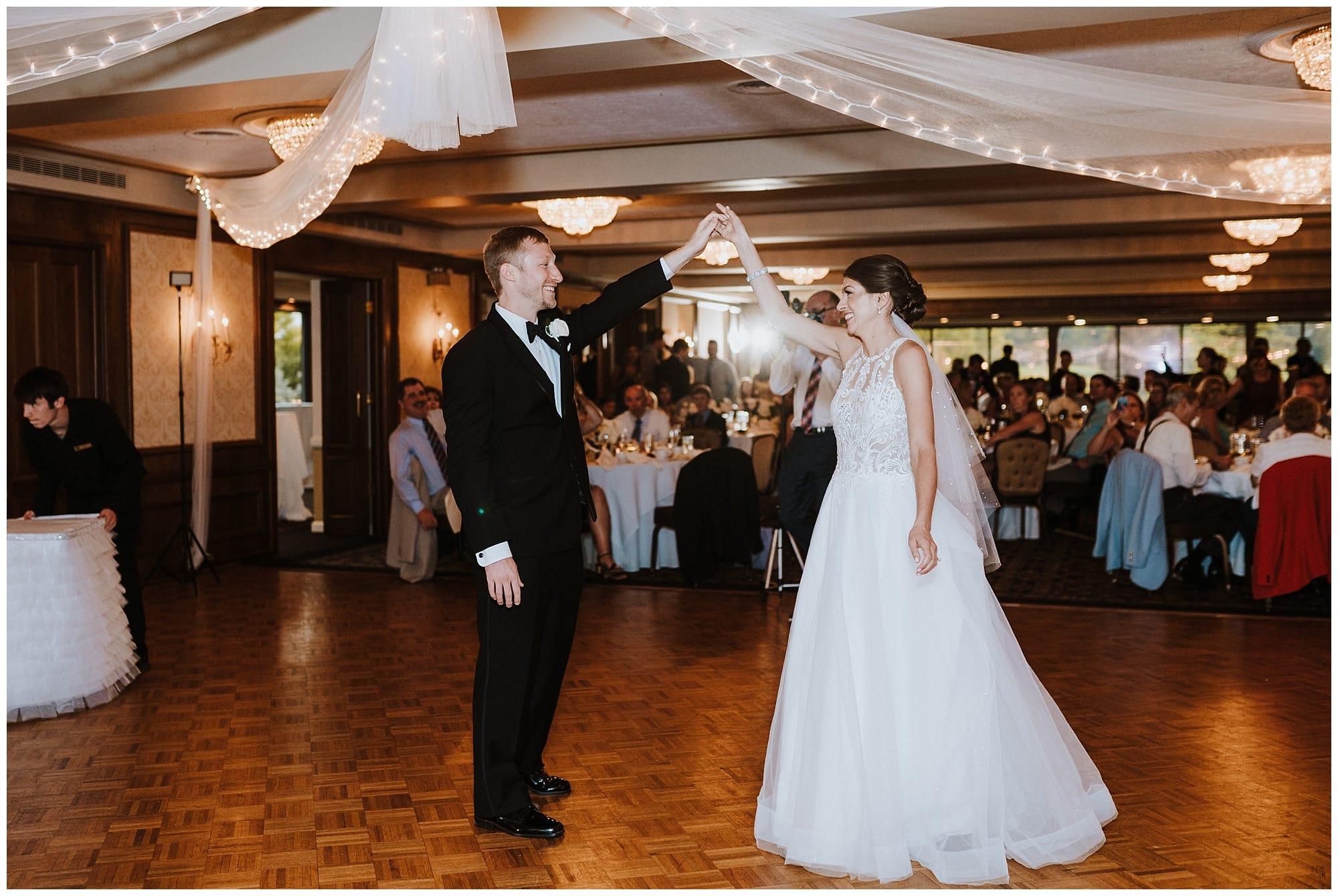 Meadowbrook Country Club Wedding_0131.jpg