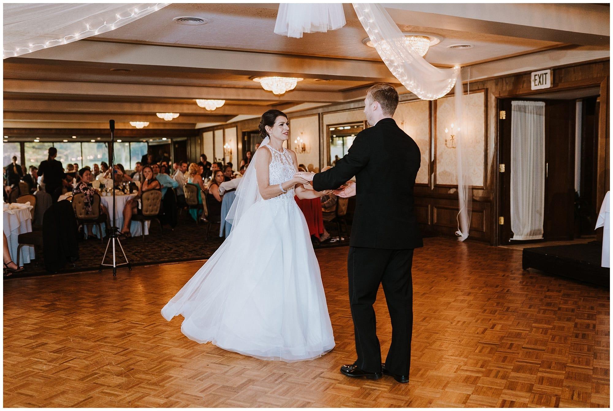 Meadowbrook Country Club Wedding_0132.jpg