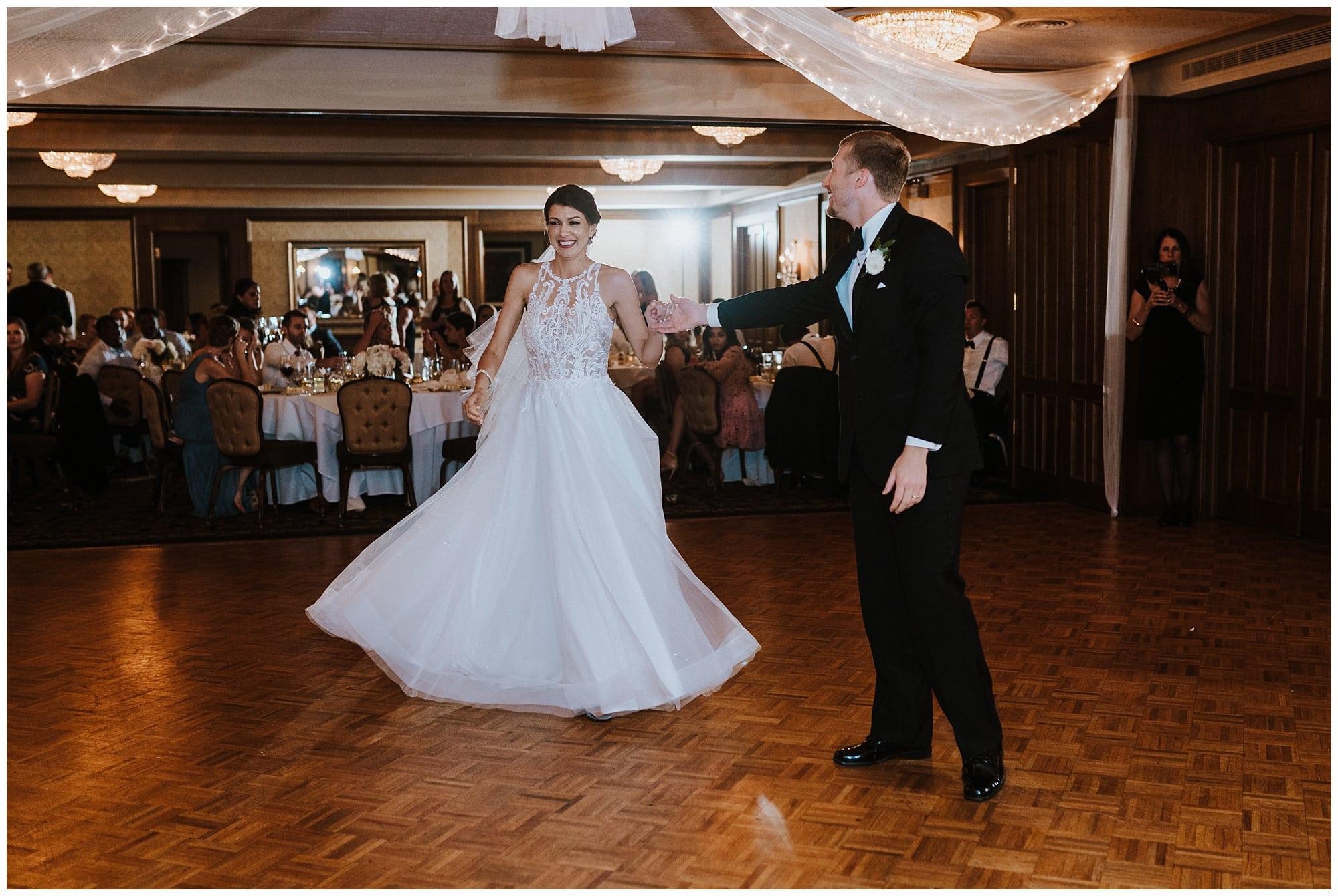 Meadowbrook Country Club Wedding_0134.jpg