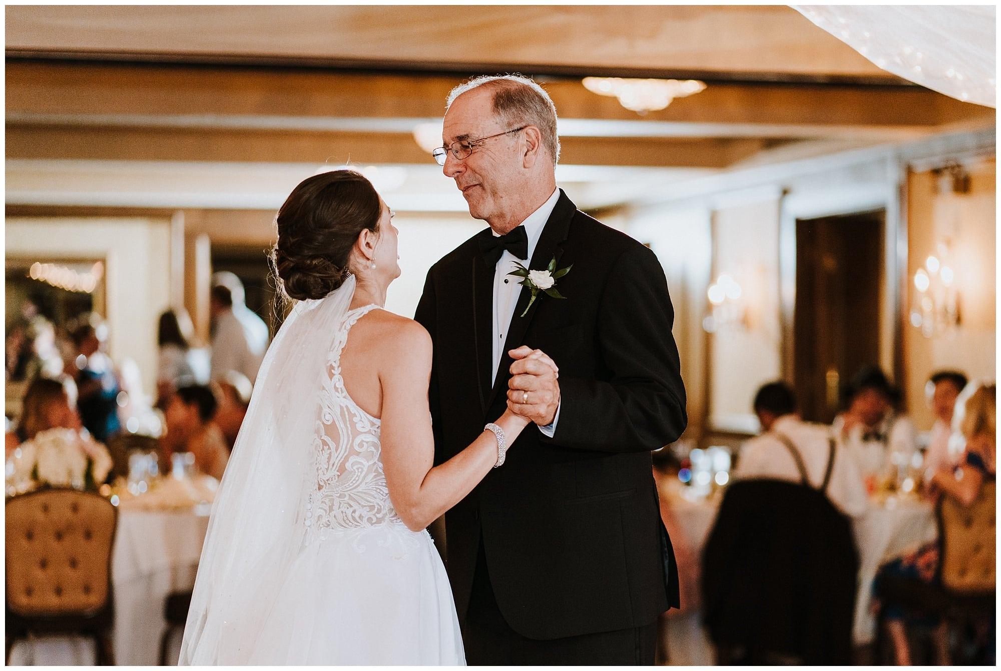 Meadowbrook Country Club Wedding_0135.jpg