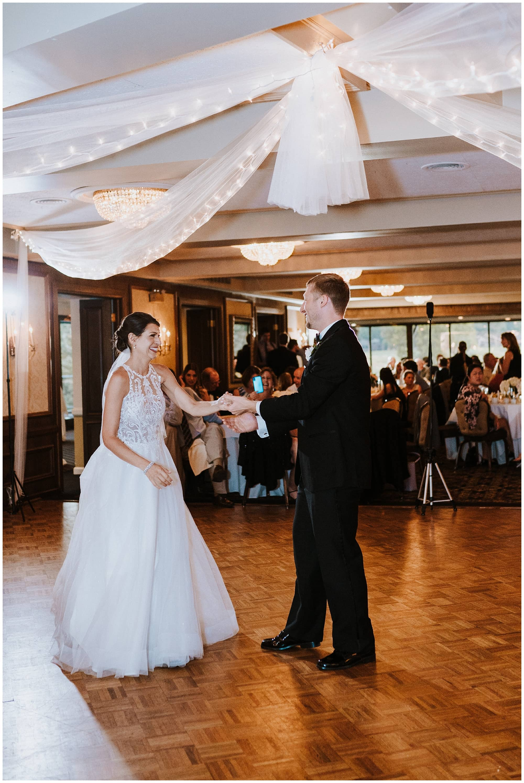 Meadowbrook Country Club Wedding_0136.jpg