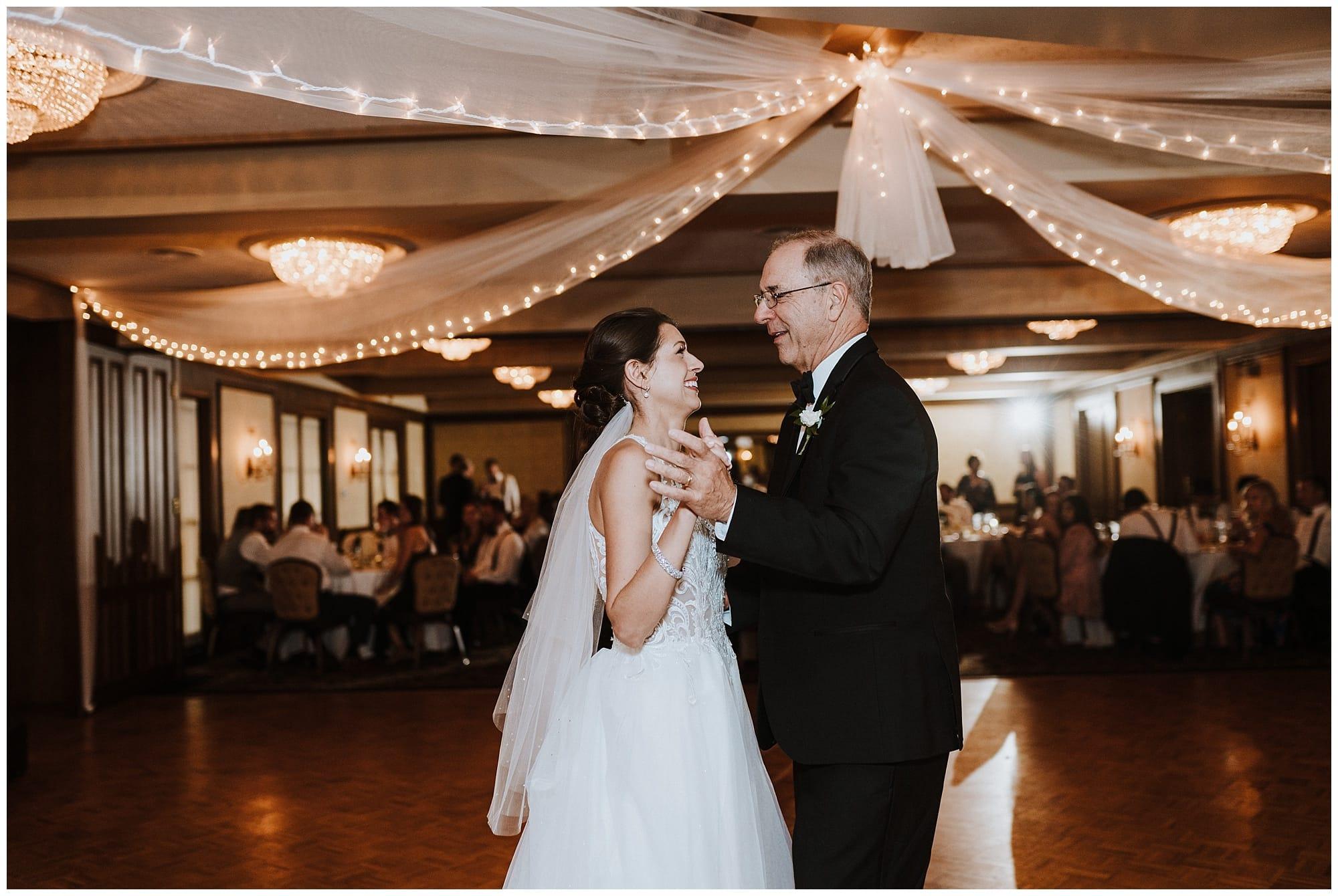 Meadowbrook Country Club Wedding_0139.jpg