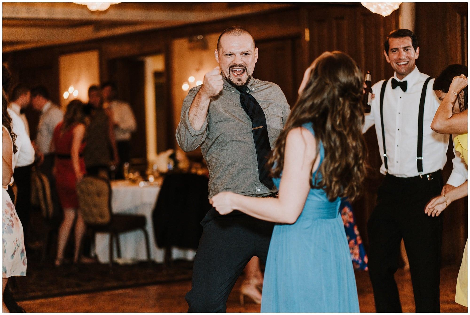 Meadowbrook Country Club Wedding_0147.jpg
