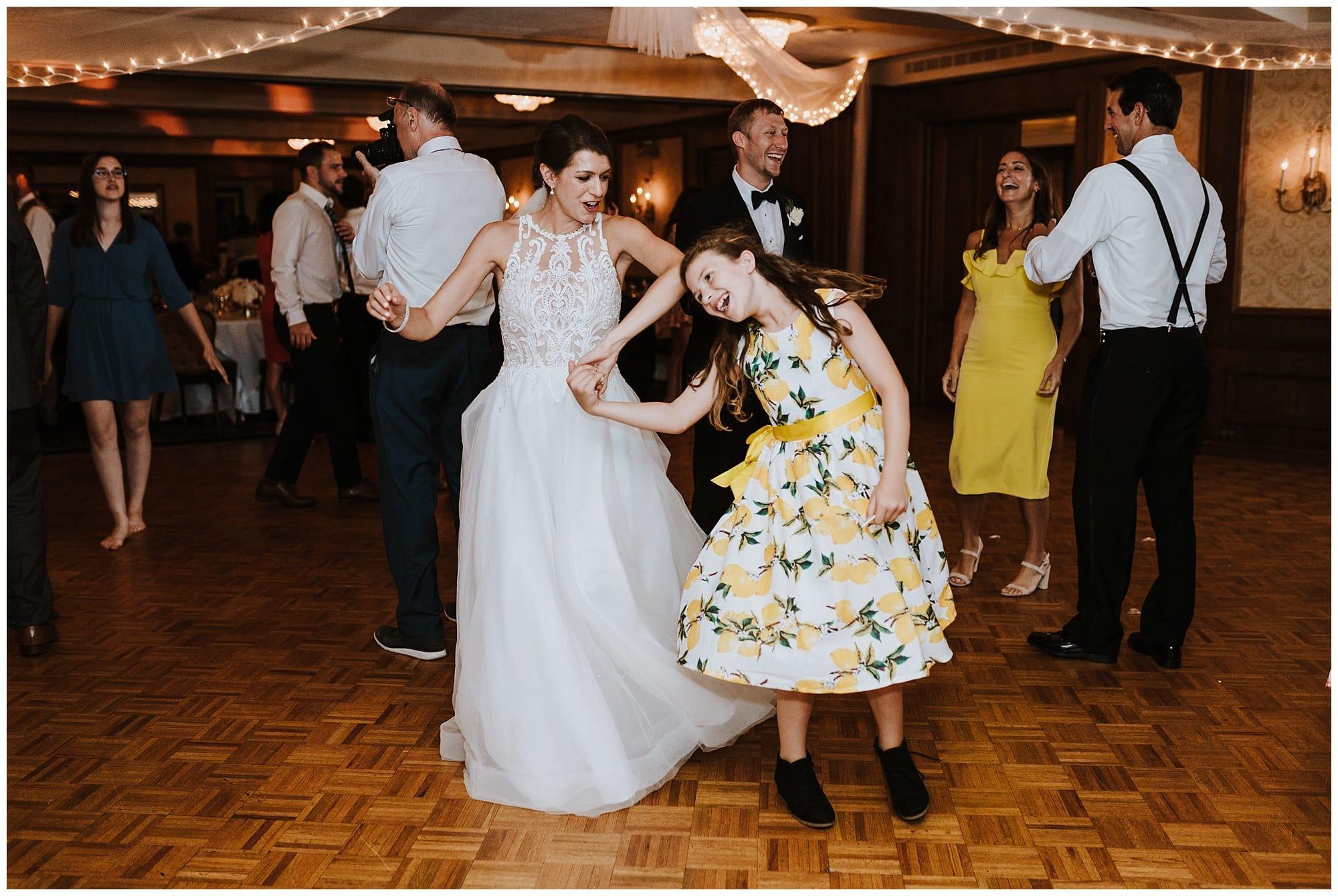 Meadowbrook Country Club Wedding_0148.jpg