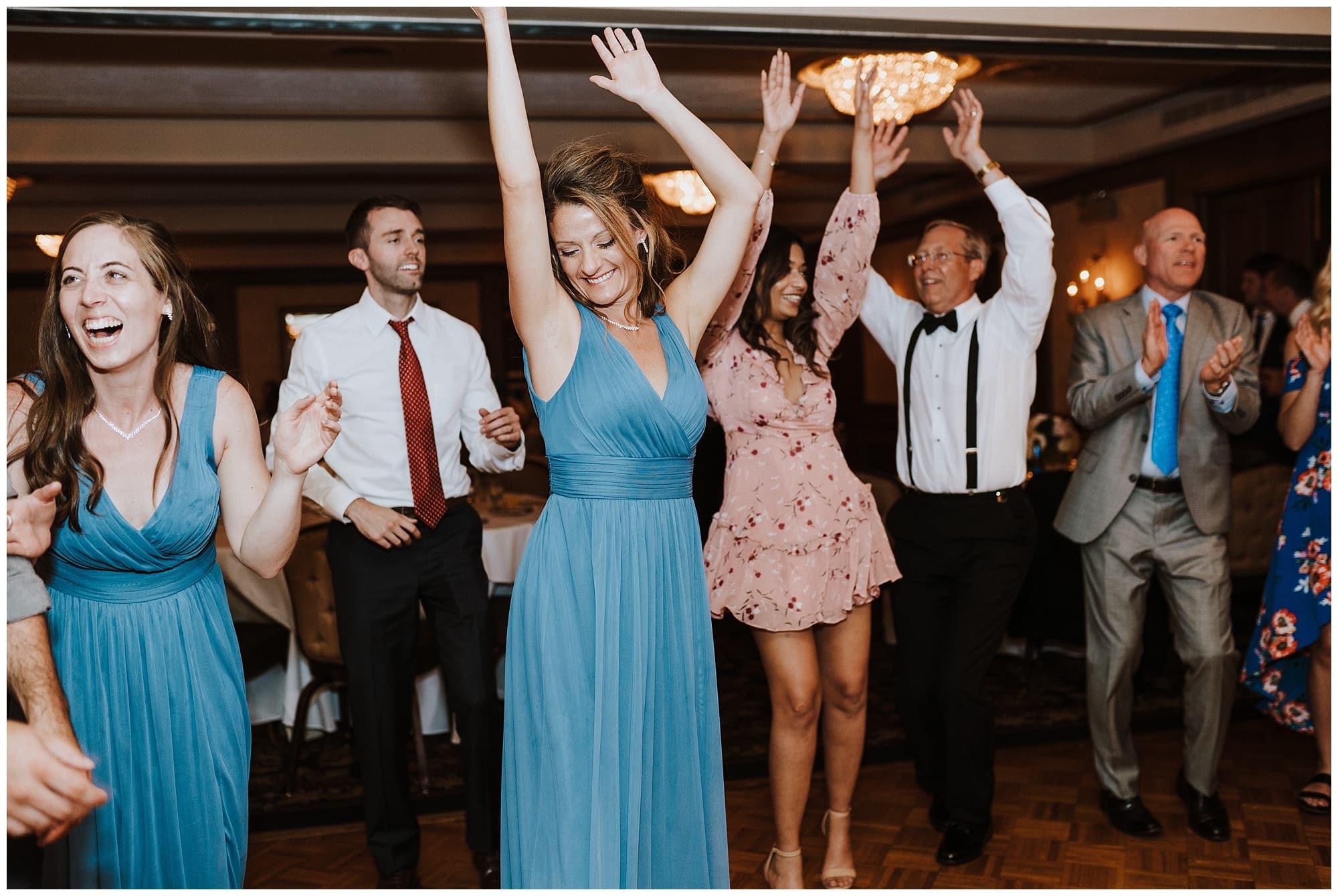 Meadowbrook Country Club Wedding_0150.jpg