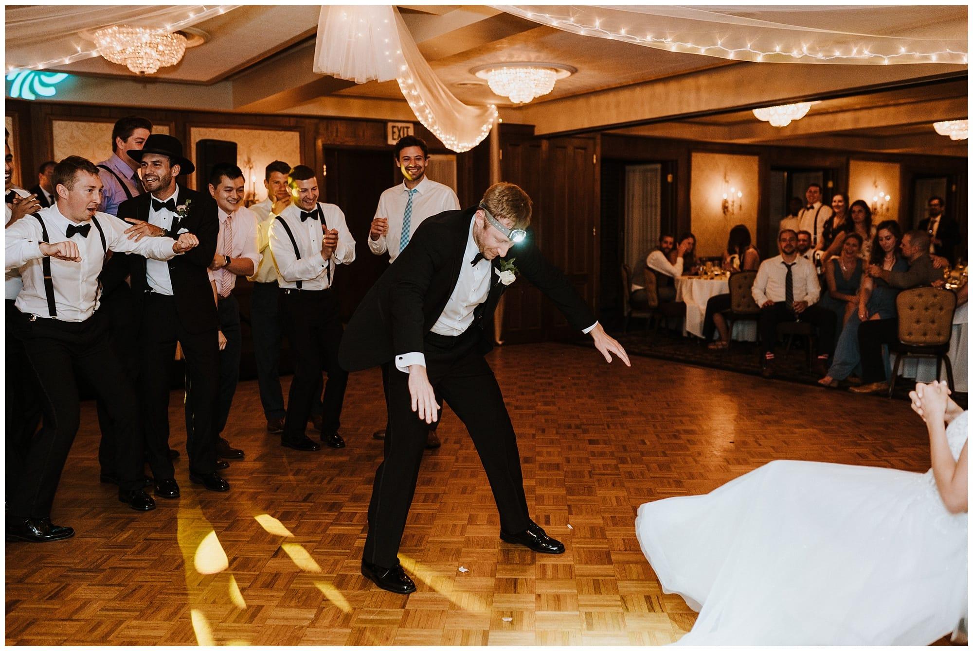 Meadowbrook Country Club Wedding_0156.jpg