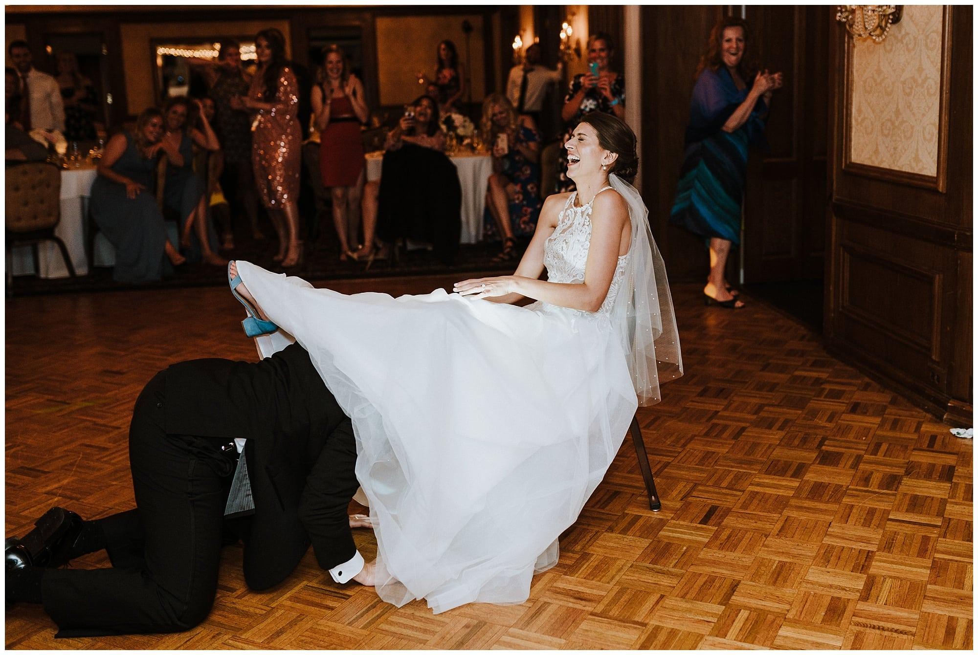 Meadowbrook Country Club Wedding_0157.jpg