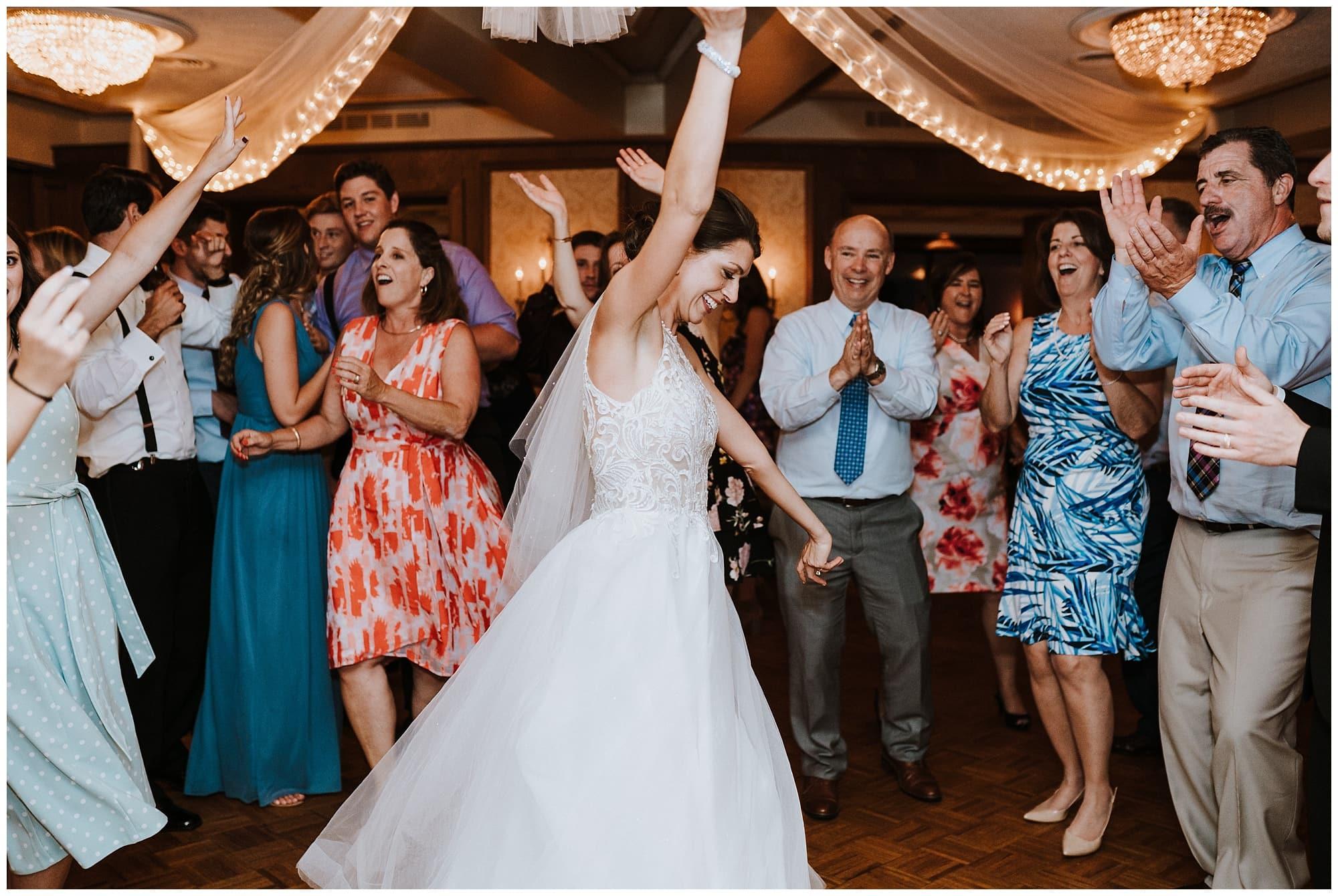 Meadowbrook Country Club Wedding_0160.jpg