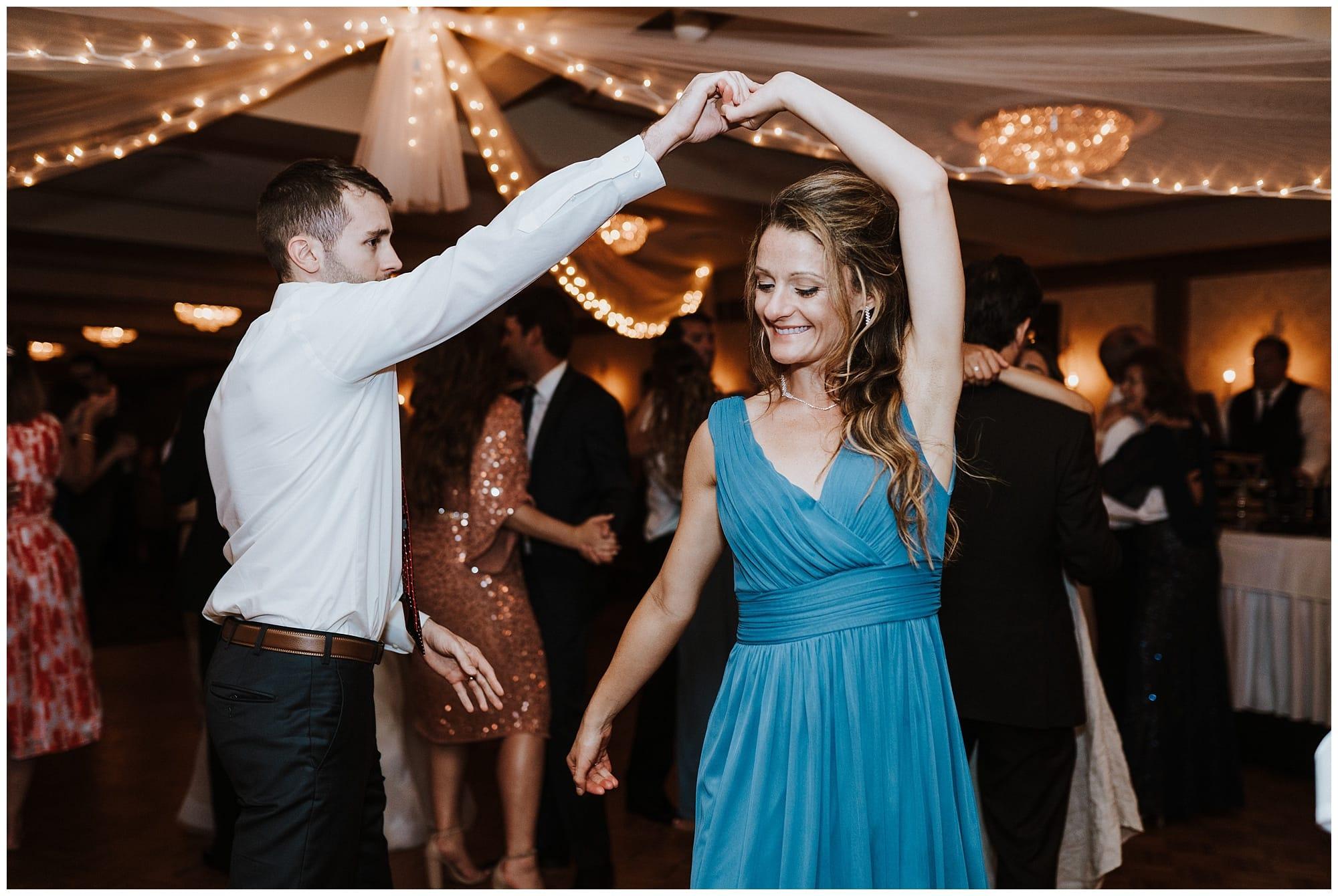 Meadowbrook Country Club Wedding_0161.jpg