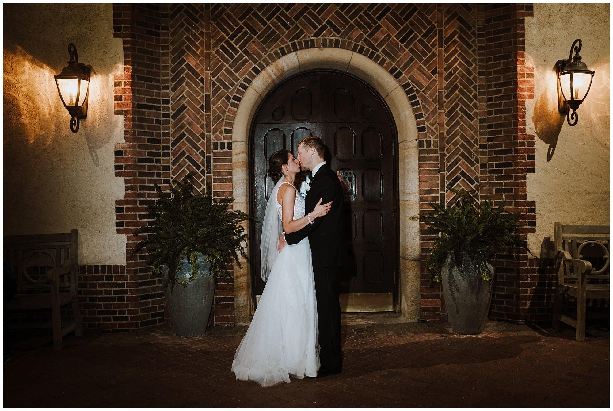 Meadowbrook Country Club Wedding_0164.jpg