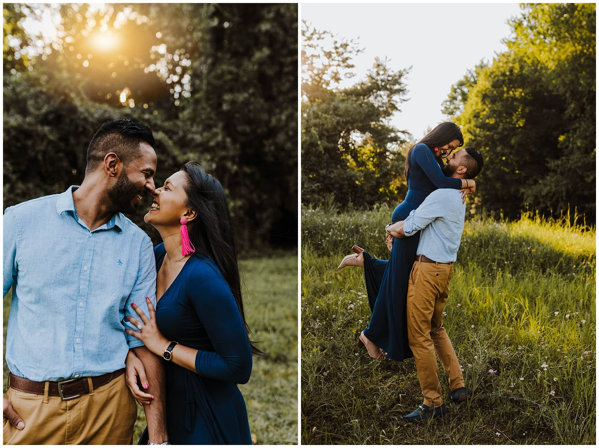 Summer Stony Creek Engagement Session-20.JPG