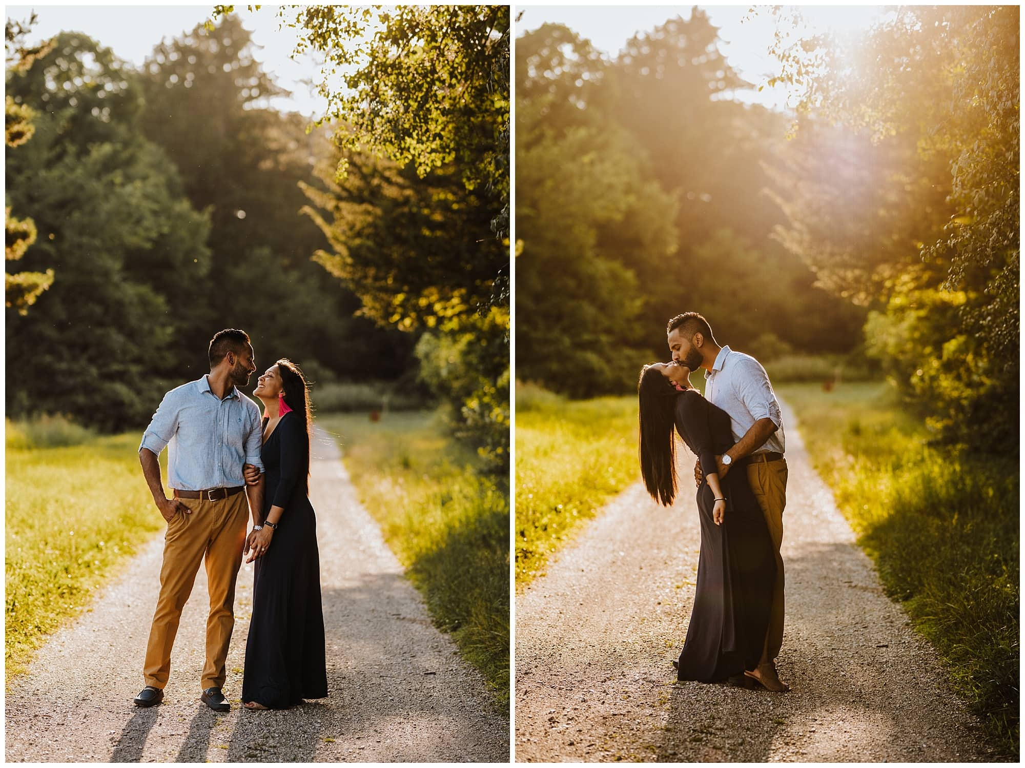Summer Stony Creek Engagement Session-28.JPG