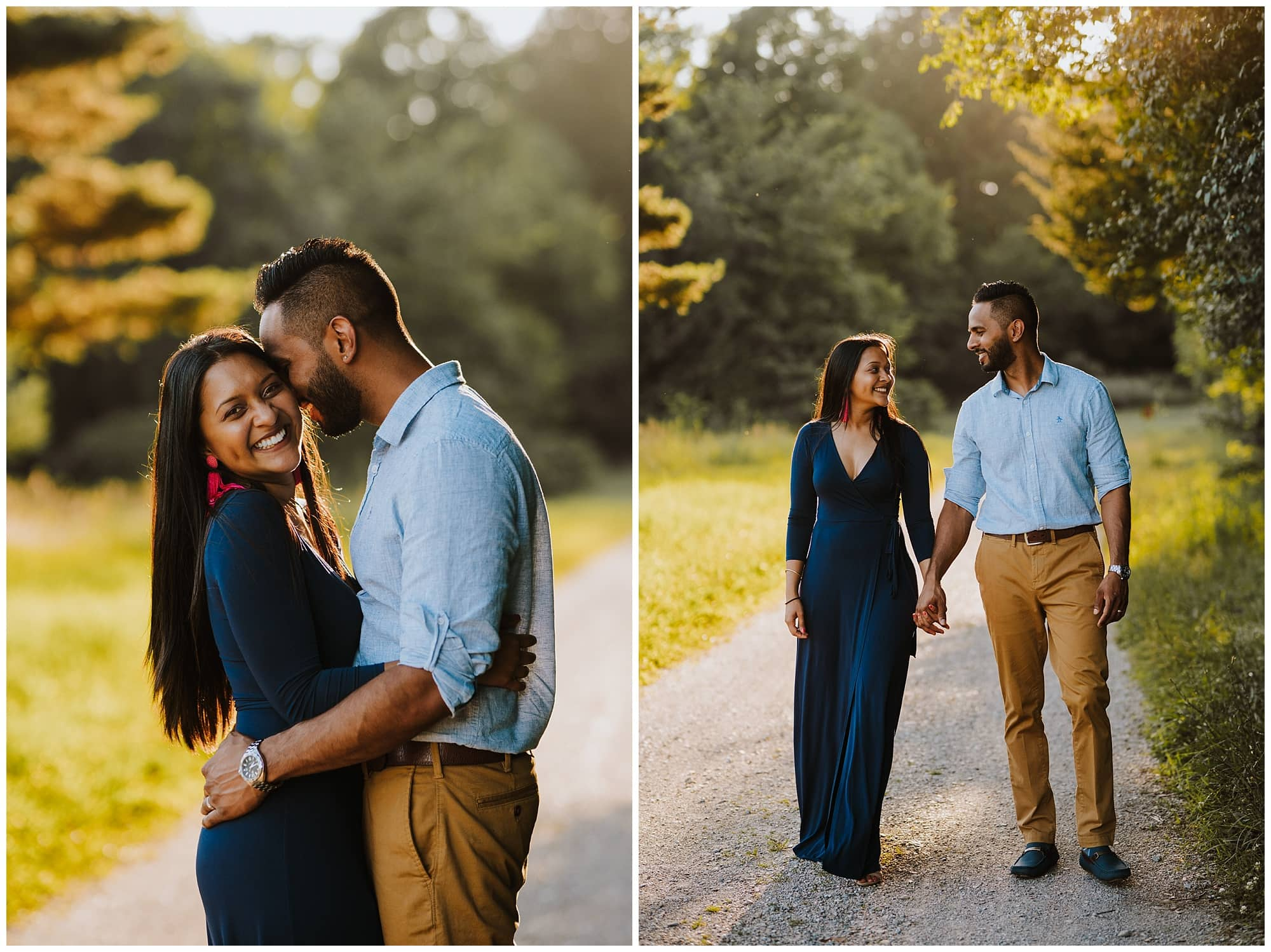 Summer Stony Creek Engagement Session-29.JPG