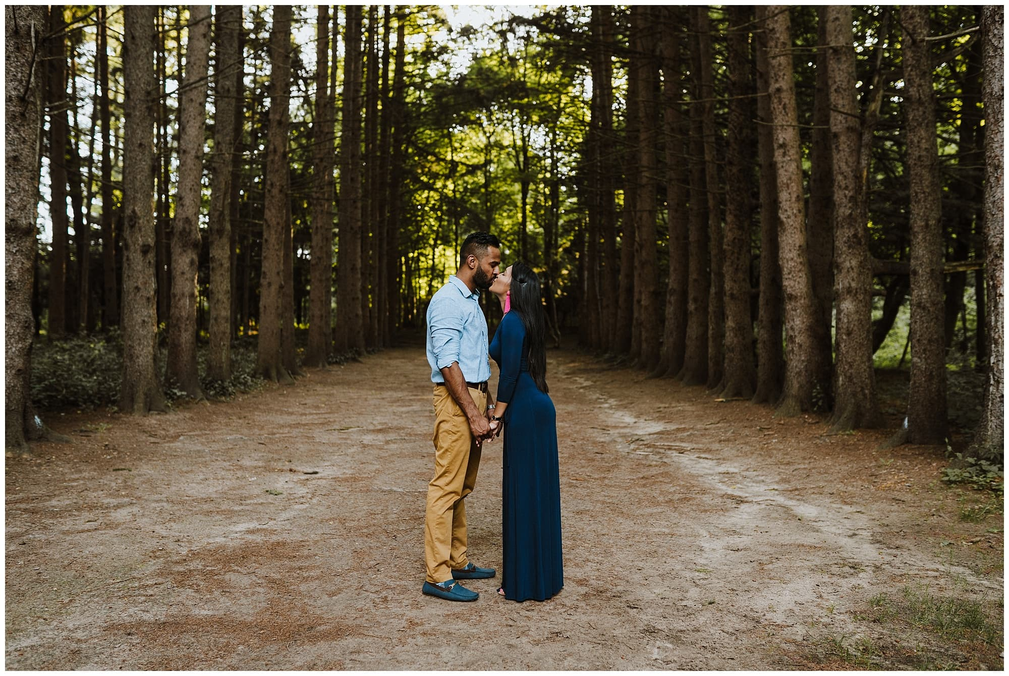 Summer Stony Creek Engagement Session-8.JPG